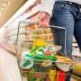 Έρευνα καταναλωτών του ΙΕΛΚΑ