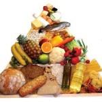 Έρευνα ΙΕΛΚΑ για τη Διατροφή των Ελλήνων καταναλωτών