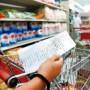Φθηνότερο κατά 8% το Πασχαλινό τραπέζι του 2013