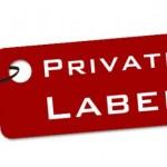 Ανακοίνωση τύπου: Ανακοίνωση τύπου για τις καταναλωτικές τάσεις σε σχέση με τα προϊόντα ιδιωτικής ετικέτας