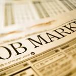 Μελέτη απασχόλησης και τιμών στο λιανεμπόριο τροφίμων για το Α' οχτάμηνο 2011