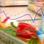 Μελέτη τιμών στο λιανεμπόριο τροφίμων για το Α' δεκάμηνο 2011