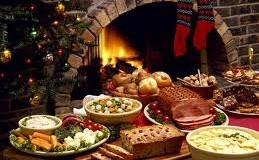 Αμετάβλητη η μέση τιμή για το Χριστουγεννιάτικο Τραπέζι στις μεγάλες αλυσίδες σουπερμάρκετ το 2020 σε σχέση με το 2019