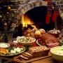 Ανακοίνωση τύπου: Έρευνα Τιμών ΙΕΛΚΑ για το Χριστουγεννιάτικο Τραπέζι