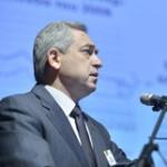 Γιώργος Δουκίδης: Συνεργασία για την ανάπτυξη