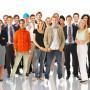 Άρθρο: Ο κλάδος πρωταγωνιστεί στην µάχη κατά της ανεργίας