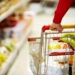 Σταθεροποίηση των τιμών στα μεγάλα σουπερμάρκετ στην έναρξη του 2014