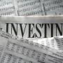 Γενναίες επενδύσεις σε παραγωγικότητα-ανταγωνιστικότητα