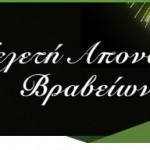 Τελετή Απονομής σελφ σέρβις Excellence Awards 2013