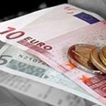 Η εκτιμώμενη επίδραση για τους Έλληνες καταναλωτές με την πιθανή εφαρμογή νέων συντελεστών ΦΠΑ στα είδη παντοπωλείου (τρόφιμα)