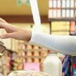 Σταθεροποίηση των τιμών στα μεγάλα σουπερμάρκετ το 2014, αλλά σημαντικό όφελος για τον καταναλωτή λόγω αύξησης των προσφορών