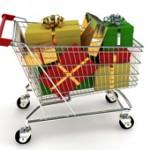 Φθηνότερο κατά 5,6% το Χριστουγεννιάτικο Τραπέζι του 2013 σε σχέση με το 2012 στις Μεγάλες Αλυσίδες Σουπερμάρκετ