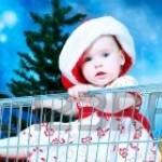 Ουσιαστική μείωση τιμών και μεγάλες προσφορές συγκράτησαν τις πωλήσεις των μεγάλων αλυσίδων σουπερμάρκετ την περίοδο των εορτών στα περυσινά επίπεδα