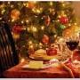 Σημαντικές μειώσεις στις τιμές κρεάτων στις μεγάλες αλυσίδες σουπερμάρκετ τα Χριστούγεννα 2014