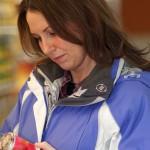 Οι Έλληνες καταναλωτές συγκρίνουν περισσότερο τιμές καιπροϊόντα και επιλέγουν Σουπερμάρκετ για αγορές