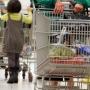 10 Συνήθειες της Κρίσης που μετασχηματίζουν τον Έλληνα καταναλωτή του Λιανεμπορίου Τροφίμων