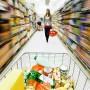 Καθημερινή πλέον η επίσκεψη στο σουπερμάρκετ – Στοχευμένες επισκέψεις για προσφορές και έξυπνη αναπλήρωση ελλείψεων