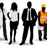 Σημαντική αύξηση της απασχόλησης στο λιανεμπόριο τροφίμων και το 2016 με κύριο πυλώνα τα σουπερμάρκετ