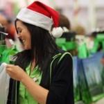 Φθηνότερο κατά 8.1% το Χριστουγεννιάτικο Τραπέζι του 2014 σε σχέση με το 2013 στις Μεγάλες Αλυσίδες Σουπερμάρκετ