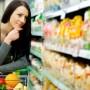 Σαφής βελτίωση του καταναλωτικού κλίματος στο αγοραστικό κοινό των αλυσίδων σουπερμάρκετ