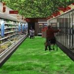 Θετική και ουσιαστική η συμβολή του κλάδου των σουπερμάρκετ στην προστασία του περιβάλλοντος