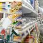 Διατήρηση της απασχόλησης και των μισθών στο λιανεμπόριο τροφίμων