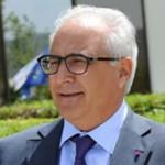 Εκλογή του κ. Κώστα Μαχαίρα ως νέου προέδρου Διοικητικού Συμβουλίου ΙΕΛΚΑ