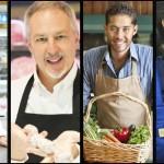 Αύξηση της απασχόλησης στο λιανεμπόριο τροφίμων το 2015 με αυξητική τάση και το 2016