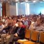 Μαζική συμμετοχή στο 3ο Συνέδριο του ΙΕΛΚΑ για 300 στελέχη του λιανεμπορίου τροφίμων