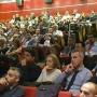 Ολοκληρώθηκε το 4ο Συνέδριο ΙΕΛΚΑ για στελέχη του λιανεμπορίου Τροφίμων