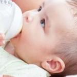 Σημαντική εξοικονόμηση για τους καταναλωτές από την απελευθέρωση των καναλιών διάθεσης βρεφικού γάλακτος της τάξης των 3 εκατ. ευρώ ετησίως