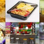 Σημαντική η αγορά του έτοιμου φαγητού με ετήσια δαπάνη που φτάνει τα 6,5 δισ. ευρώ
