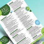 Ενημερωτική καμπάνια του ΙΕΛΚΑ για την εφαρμογή της νέας νομοθεσίας για τη μείωση της χρήσης πλαστικής σακούλας