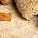 900 εκατ. ευρώ (το 5%) των πωλήσεων του λιανεμπορίου τροφίμων εκτιμάται ότι επηρεάζεται από τη διατροφή της νηστείας