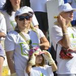 Δράσεις καθαρισμού ακτών με 1.500 εθελοντές σε όλη την Ελλάδα στο πλαίσιο της Παγκόσμιας Ημέρας Περιβάλλοντος