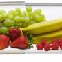 Νέα έρευνα της ΑΚΟΣ και του ΙΕΛΚΑ: Αντιλήψεις και  συμπεριφορές υγιών και ασθενών ενηλίκων  αναφορικά με τα συμπληρώματα διατροφής και τη χρήση τους
