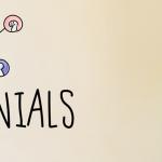 Millennials/Xennials – οι καταναλωτές της επόμενης δεκαετίας