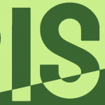 RISE (Retail Innovation for Sustainable Ecosystems) Awards