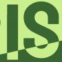 Έπαθλα αξίας 7.000 ευρώ περιμένουν τους νικητές του διαγωνισμού RISE(Retail Innovation for Sustainable Ecosystems) Awards