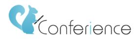 conferience