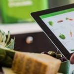 Παγιώνονται οι online αγοραστικές συνήθειες των καταναλωτών