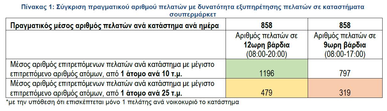 02-10-2021_sx2