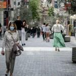 Η κρίση του κορωνοϊού αλλάζει ή επαναφέρει τις συνήθειες των καταναλωτών